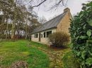 128 m² Maison  Ploemel  6 pièces