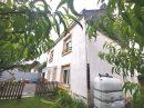 5 pièces Maison 122 m² Inzinzac lochrist