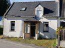 80 m² Maison 4 pièces Languidic