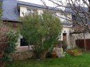 Maison Caudan  110 m² 6 pièces