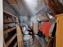 Maison Brandérion  150 m² 6 pièces