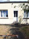 Maison 36 m² Merlevenez  2 pièces