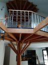 Nostang  Maison 4 pièces  112 m²