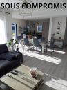 5 pièces Merlevenez  Maison  127 m²