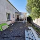 Maison 85 m² Erdeven  4 pièces