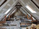 150 m² Maison  7 pièces