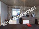 8 pièces 170 m²  Maison