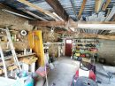 5 pièces Languidic   Maison 120 m²