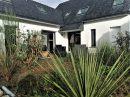 6 pièces  Ploemel  185 m² Maison