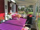 Maison 120 m² 6 pièces Ploemel