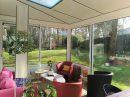 Ploemel  6 pièces  Maison 120 m²