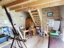 Maison 260 m² 8 pièces