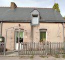 Maison 80 m² Landévant  3 pièces