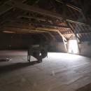 160 m² Maison  5 pièces LA CHAPELLE-NEUVE