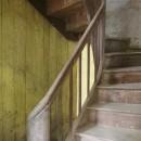 Maison 160 m² 5 pièces  LA CHAPELLE-NEUVE