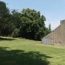LA CHAPELLE-NEUVE  5 pièces  Maison 160 m²