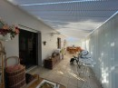 Maison  Ploemel  5 pièces 115 m²