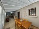 Ploemel   115 m² 5 pièces Maison