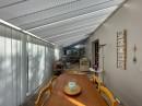 115 m² 5 pièces Ploemel  Maison