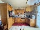 115 m² 5 pièces  Maison Ploemel