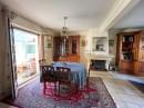115 m² Maison Ploemel  5 pièces