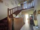 Ploemel  Maison 5 pièces 115 m²