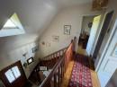 115 m² Ploemel  Maison 5 pièces