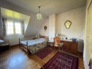 5 pièces 115 m²  Maison Ploemel