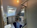 Maison 5 pièces  115 m² Ploemel