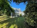 Maison Ploemel  115 m² 5 pièces