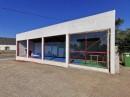 Immobilier Pro   500 m² 4 pièces