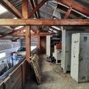 500 m² 4 pièces Immobilier Pro