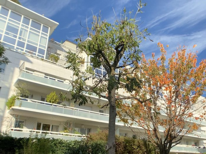 Vente Appartement SURESNES 92150 Hauts de Seine FRANCE