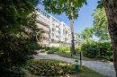 Appartement 73 m² Neuilly-sur-Seine  3 pièces