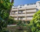 Appartement  Neuilly-sur-Seine  73 m² 3 pièces