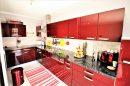 Appartement  Saint-Julien-en-Genevois Genevois 62 m² 3 pièces