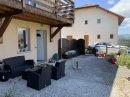 Appartement  Viry Genevois 36 m² 2 pièces