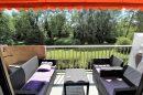Appartement  Divonne-les-Bains Pays de Gex 78 m² 4 pièces