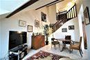Appartement 99 m² 4 pièces Collonges-sous-Salève Genevois