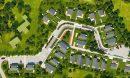 Appartement 126 m² Prévessin-Moens Pays de Gex 5 pièces