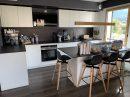 Appartement  Neydens Genevois 4 pièces 87 m²