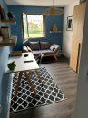 Neydens Genevois Appartement 4 pièces  87 m²