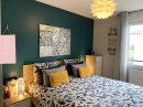 81 m²  Appartement 4 pièces Viry Genevois
