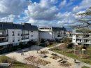 3 pièces Appartement 69 m² Viry Genevois