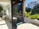 3 pièces  Appartement 75 m²