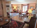 Cessy  villa   achat immobilier  01170