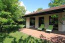 Maison  Prévessin-Moens Pays de Gex 5 pièces 180 m²