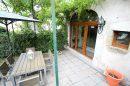 Maison 105 m² Vulbens Genevois 5 pièces