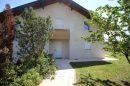 Maison Saint-Julien-en-Genevois Genevois 185 m² 6 pièces