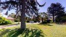 9 pièces 285 m² Maison